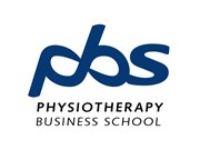 Physiotherapy Business School