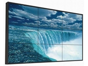 small_alquiler_hire_videowall_video_wallSamsung_UE550C